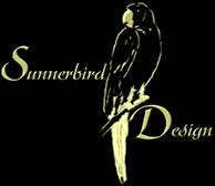 Sunnerbird Design - Atlanta's Interior Design Expert