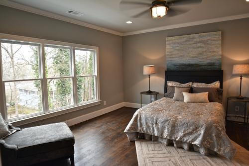 Interior Design | Interior Decorating | Interior Decor | Space Planning | Furniture Layout | Furniture Planning | Furniture to Scale | Furniture Proportion | Furniture style